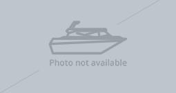 Sessa Marine C 68' 2012
