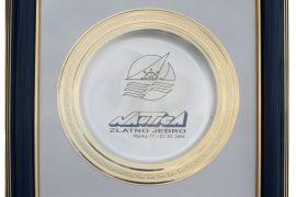 2004 Nautica