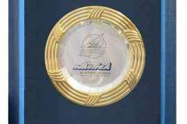 2006 Nautica