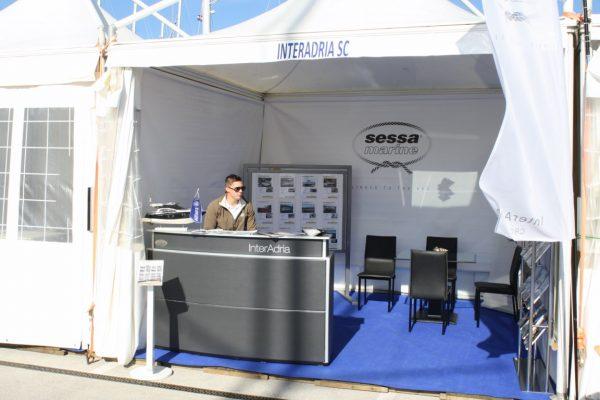 Biograd boat show 2015_1