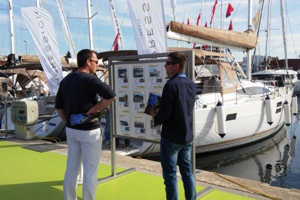 Biograd boat show 2015_5