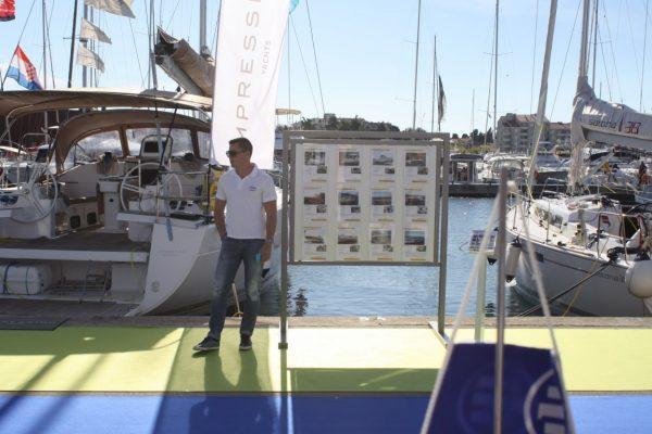Biograd boat show 2015_6