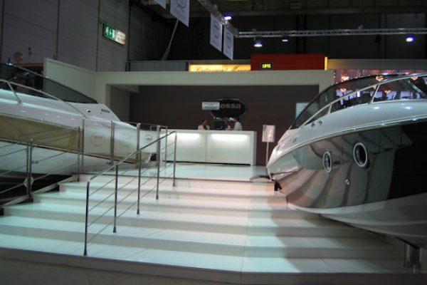 Dusseldorf200706