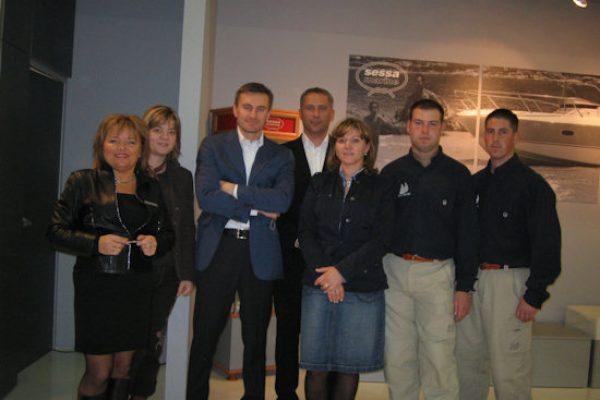 Zagreb200708