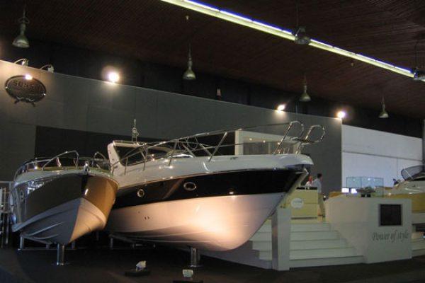 Zg-sajam-011