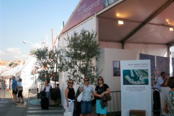 cannes-2007-082-2