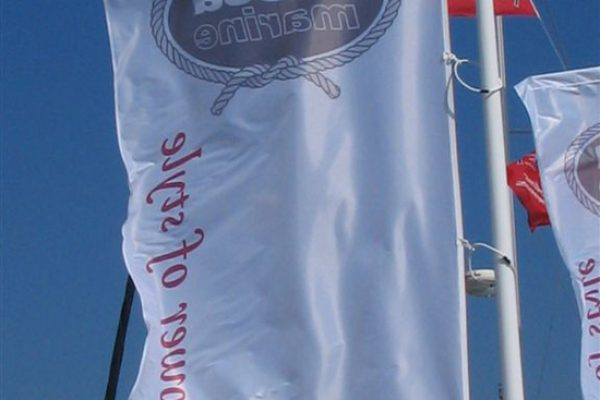 cannes2007001