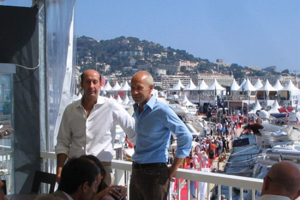 cannes2007005
