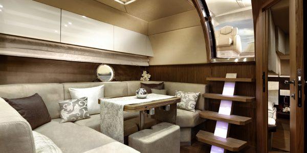 C48_interior_9957_LR
